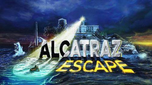 دانلود بازی فرار از زندان Alcatraz escape v1.1 – اندروید